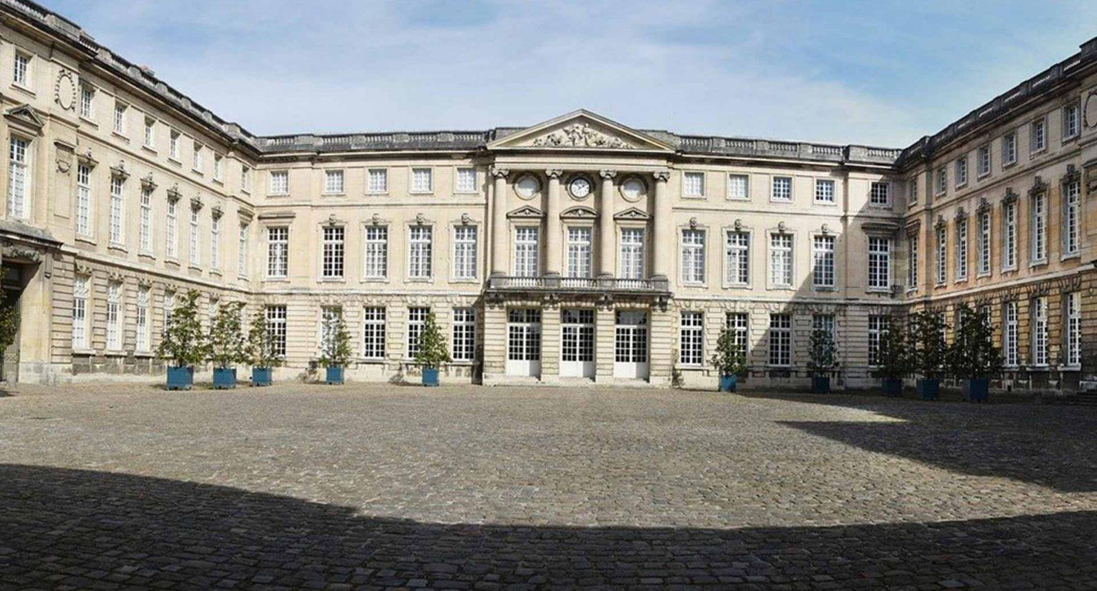 Region-Hauts-France-Chateau-Compiegne